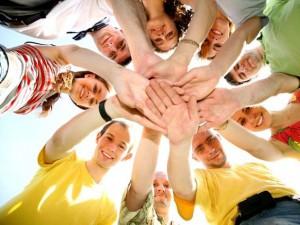 Amici-una-risorsa-per-vivere-meglio_o_su_horizontal_fixed1