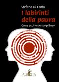 pubblicazioni - I_labirinti_della_paura