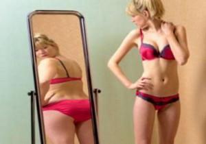disturbi alimentari - anoressia-malattia-contagiosa