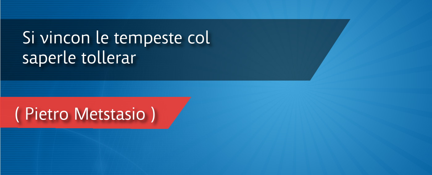 bannerCoppia