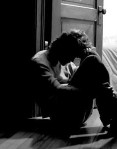 bassi-livelli-di-vitamina-d-e-depressione_829