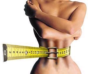 disturbi alimentari - bulimia