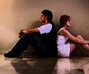 problemi di coppia - coppie-dolorose