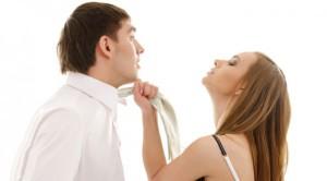 problemi di coppia - coppie_gelose