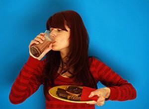 disturbi alimentari - cura-alimentazione-incontrollata-