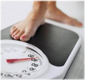 disturbi alimentari - dieta_iperproteica