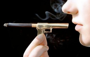 dipendenze - fumo-e-dipendenza-pigrizia-non-fa-smettere-il-vizio