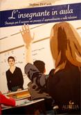 pubblicazioni - insegnanteinaula1