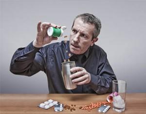 disturbi d'ansia - ipocondria1