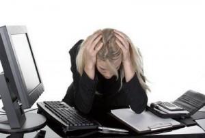lavoro-stress