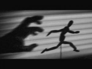 disturbi d'ansia - paura_aa