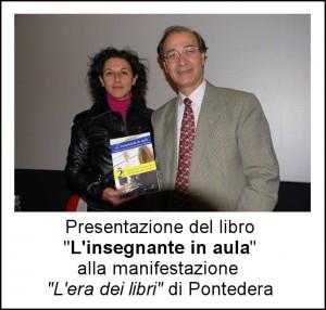 presentazioneLibro