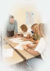 genitori - problemi-scuola