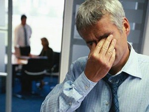 gestione dello stress - stress-lavoro-correlato-sintomi