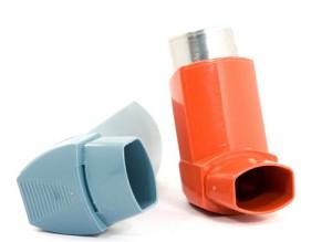 broncodilatador-asma-falta-aire
