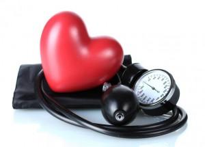ipertensione_O1