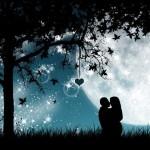 Nascita e morte di un amore (pt.1)