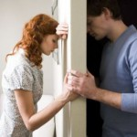 Problemi di coppia