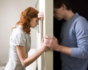 crisi di coppia -86175