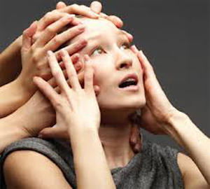 attacco di panico - ansia-2