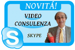 Contattami dr. Stefano Di Carlo