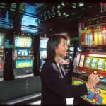 Come sconfiggere definitivamente il problema del gioco d'azzardo