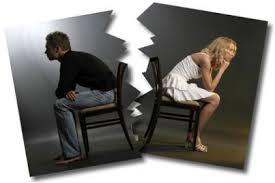 separazione-divorzio -images-2