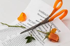 separazione-divorzio -images-4