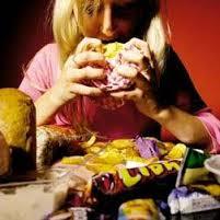 bulimia - images-6