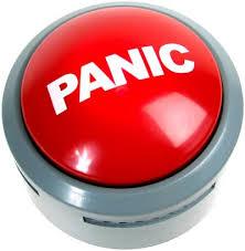 attacco di panico - images-8