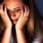 Uno sguardo esistenziale sulla depressione