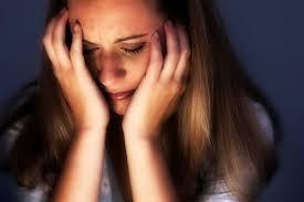 depressione - images2