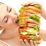 Bulimia - Il ciclo infinito tra cibo e sofferenze