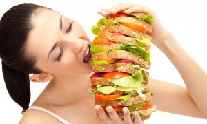 bulimia - nervosa1