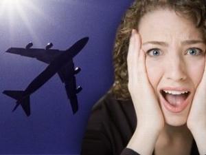 fobia - paura-di-volare1