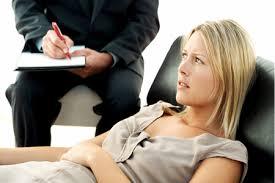la psicoterapia - images-1