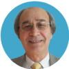 Dott. Stefano Di Carlo
