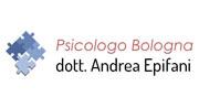 Bologna psicologo