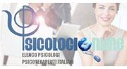 Psicologi online