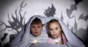 le paure dei nostri figli-images