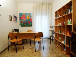 Studio di Verona - dott. Stefano Di Carlo