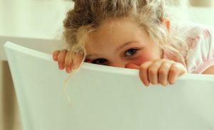la timidezza: cause e soluzioni