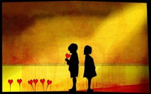 la timidezza: caratteristiche e soluzioni
