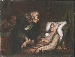 ipocondria dr. stefano di carlo