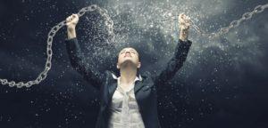 credenze limitanti-potenzianti