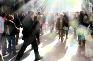 agorafobia: dr. Stefano Di Carlo